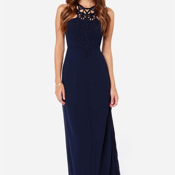 35cad17ff8d Lulu s Dresses